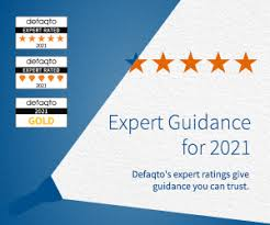 National network of over 160 top carriers and 7000 agents. Insurance Brokers About Star Ratings Defaqto