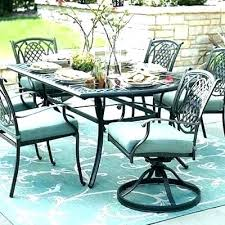 retro metal patio furniture sets vintage expanded with appealing chairs folding furn steel stunning outdoor porch furniture sets