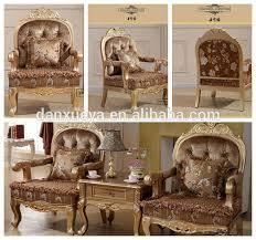 Alibaba furniture Chair Modern Sofa Designs Alibaba Express Turkish Furniture Aliexpresscom Modern Sofa Designs Alibaba Express Turkish Furniture Buy Turkish