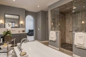 bathroom remodeling plans. (31+) Bathroom Remodel Ideas On A Budget (Master \u0026 Guest Bathroom) Remodeling Plans E
