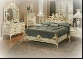 Lexington Victorian Sampler Bedroom Furniture Victorian Bedroom Furniture Mjschiller