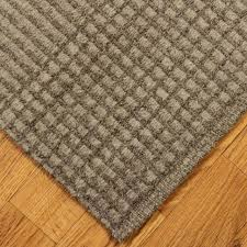 large size of avalon flooring nj locationsavalon locations awesome pictures inspirations natural areas grey black gray
