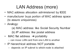A-Mac Address Change 5.2 Serial Download - americastrongwind