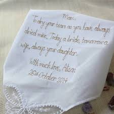 Images Of Wedding Thank You Card Messages From Mother For Bride And