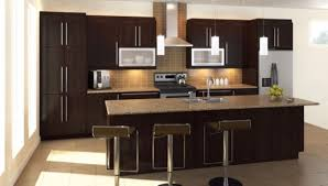 kitchen view kitchen cabinet refacing home depot home design