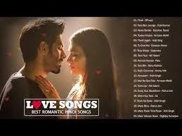new hindi songs 2020 february latest