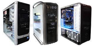 custom computers houston tx houston pc services