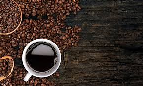 You can enjoy a perfect aromatic mixture when you are preparing it with an espresso machine. Can You Use Espresso Beans For Coffee Earl Of Coffee