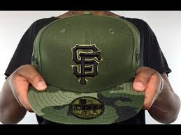 New Memorial Giants By 2017 Stripes' 'stars N Day Hat Era Sf|New Orleans Saints Vs Houston Texans Dwell