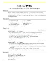 Research Portfolio Template Business Research Report Template 4 Questionnaire Examples