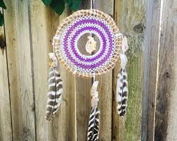 Mexican Dream Catcher Mexican dreamcatcher Etsy 36