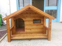 large size of dog house extra large dog houses large dog house small dog house