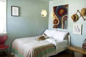 Small Bedroom Makeover Small Bedroom Makeover Tips L A L O V E T T Al A L O V E T T A