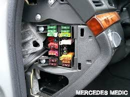 2007 s550 fuse box location mercedes diagram sprinter spa truck fuse box location f150 2007 mercedes benz s550 fuse box diagram starter relay location wiring diagrams image at wiring diagram