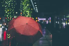 Umbrella Insurance Quote Umbrella Insurance TWFGCA 39