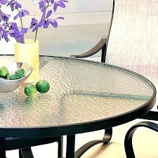tempered glass table top replacement replacement glass table tops tempered glass table top replacement replacement glass