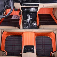 car floor mats for women. Girls Women\u0027s Personality High Quality Fashion Full Surrounded Pink 5d Customized Car Floor Mats For All Models-in From Automobiles Women