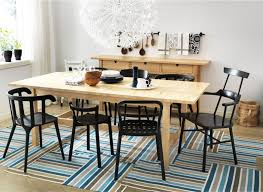 Ikea Living Room Set Ikea Decor Appealing Furniture Living Room For Decoration And