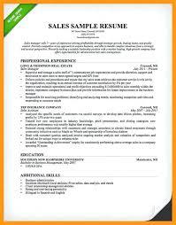 Sample Leasing Agent Resume Ramp Agent Resume Sample Resume For