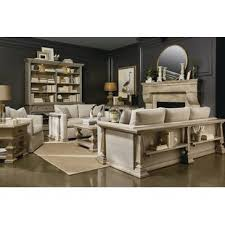 country living room furniture. Contemporary Room Country Living Room Furniture Carolin Configurable Living Room Set LIFRYDG To F