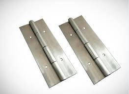 offset piano hinges. amazing best heavy duty piano hinge handyman gear regarding hinges offset