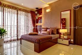 luxury homes interior design. Home Interior Design Layouts Smoothly. Bedroom With Premium Cot And Lighting Luxury Homes I