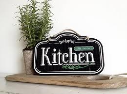 Pinterest Kitchen Wall Decor Amazing Of Cool Kitchen Wall Decorating Ideas Pinterest H 3839