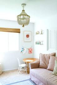 office playroom. Captivating A Before Of The Rest Room Layout Office Playroom Combination P