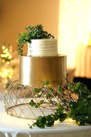 glass domed cake stand gold set inch wedding best stands images on domes large glass domed cake stand