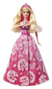Barbie and Doll toys for girls Indoor Games Toys Gift Ideas Under $40 Girls (Age 8 to 13