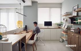 home office room designs. Brilliant Office In Home Office Room Designs