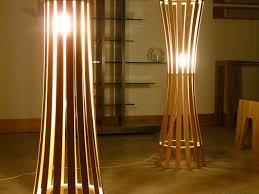 living room floor lamps ebay. full size of table lamps:living room floor lamps ebay living lighting standing s