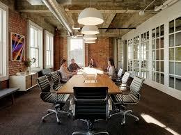 amelia sales office design. A Place For Brain Training Amelia Sales Office Design