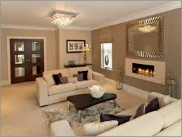 painting a room two colorsBedrooms  Two Color Living Room Paint Ideas Home Also Wall Colour