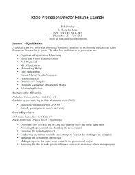 Internal Resume Samples - Tier.brianhenry.co