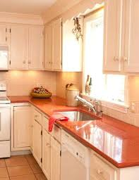 red kitchen countertops image 3 1 red laminate kitchen countertops red marble kitchen countertops