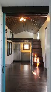 Small Picture Tiny House Living Ideas Tiny House Living Ideas Shallow Storage
