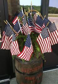 best ideas about happy independence day happy independence day from everyday epistle