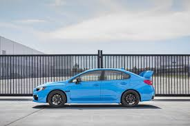 subaru sti 2018 news. modren 2018 this bit of unhappy news comes courtesy an unnamed source close to the  automaker speaking motoring man put it like this u201cwe would love have  for subaru sti 2018