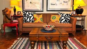 images boho living hippie boho room. Modren Room And Images Boho Living Hippie Room M