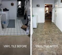vinyl bathroom flooring bathroom flooring vinyl tiles s vinyl flooring vs ceramic tile bathroom vinyl bathroom