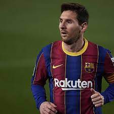 Messi-Klartext: Wechselwunsch, Zukunftspläne & Neymar-Gerüchte