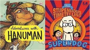 books for children children s books books children can read books children must read