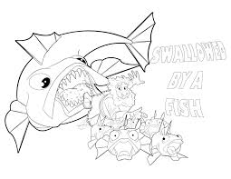Jonah Bible Coloring Page Unique Ideas Craft J On Throughout Pages