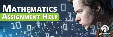 how to someone who can help me math assignments quora academic avenue assignments could be pure arithmetic or mathematics or a combination of calculus trigonometry algebra geometry discrete mathematics or