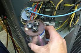 where to buy ac capacitors locally. Contemporary Buy Local Air Conditioning Repairs Technicians Can Quickly Diagnose If A  Capacitor In Any Of The Motor Circuits Is Not Functioning Correctly And Provide  Inside Where To Buy Ac Capacitors Locally P