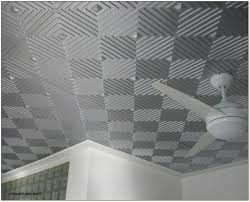 glue on ceiling tiles glue on ceiling tiles styrofoam glue up ceiling tiles canada tiles home