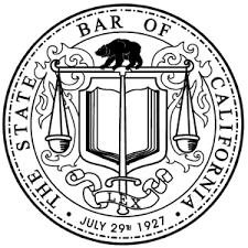 State Bar Of California Wikipedia