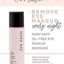 mary kay eye makeup remover ings latest ideas reviews
