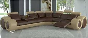 sectional couch clearance. Brilliant Couch Awesome Sectional Sofa Clearance  Inspirational  25 On Living Room Ideas With For Couch